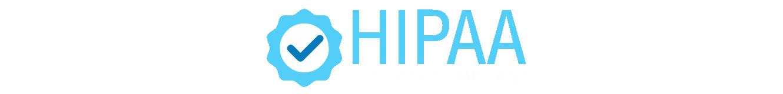 HIPPA, FERPA & PPRA Compliant